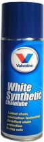 Valvoline Sprej na reťaz Valvoline White synthetic 400ml