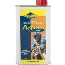 Putoline Putoline Action cleaner