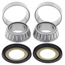Maxima Sprej Chain Guard (175 ml)