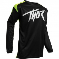 Thor SECTOR LINK ACID JERSEY