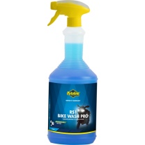 PUTOLINE RS1 Bike wash 1L